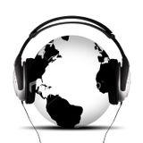 Pop Sin Fronteras 2013-03 (20/04/2013)