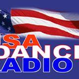 Fly Away Dance Mix