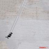 Pav Parrotte - Frisky Radio - Mood Swings