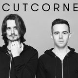 #MUSIC Sylvia Power talks to John Duignan of We Cut Corners on the new album & why they love strings