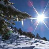 Los Lunes al Sol 14 enero
