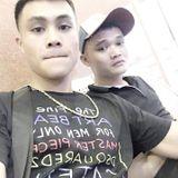 Việt Mít - Em Ơi ... Khóc To Vào Nhé ❤ ❤ ❤  Trường Mít