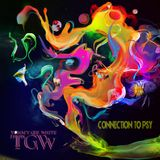 TGW - Connection To Psy