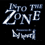Into The Zone Eps 74 rock and go