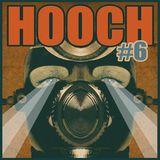 HOOCH #6