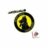 #ENTREBANDAS: KINKY DOGS - Sale Solo 26-06-2019