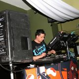 DJ DAN-E HOWES, SCYENCE LANCASTER, Feb set 2012, DRUM AND BASS,