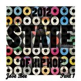 Jose Bee - State of hip hop part 1