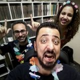 Junto e Mixado - Programa 166 - Rádio UFMG Educativa