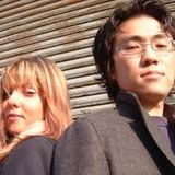 MAKOTO & DEEIZM OCTOBER 2004 - TOKYO NON STOP