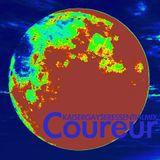 Kaiser Gayser 'COUREUR' Essential Mix