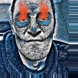 Ricardo de funk Halloween mix 2017
