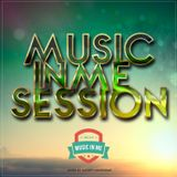 Music_in_Me SessiOn