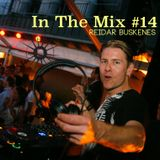 In The Mix #14