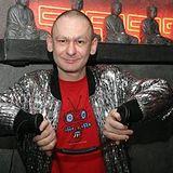 Mixmaster Morris @ NUBIENT Feb 2015 pt2