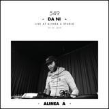 Alinea A #549 Da Ni