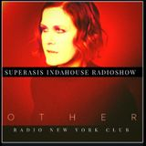 36.-Superasis Indahouse-Radioshow@Radio New York Club.02.06.17