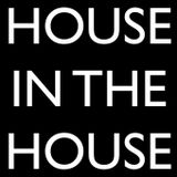 House in The House By KHUN