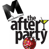 Flashback Friday! After the show it's the after party then. After the party... Mary j Blige Special!