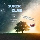 SuperGlab - 2.1 Verso l'infinito e basta!