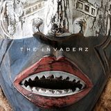 The Invaderz All-Out Grooves Festive Mix