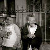 Electrik Café - Welle20.de Podcast 06 - AD (2013-10-22)