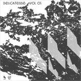 Julio.B | Délicatesse | Volume 5