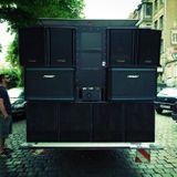 ExLEpäng! - Demotape GSO 2012 >> RIONELL LYCHEEE
