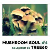 Mushroom Soul #4