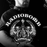 LIONDUB - RADIOBOMB KPFK 90.7FM LA - 05.25.13