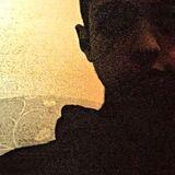 Nightcrawlers_feat_Taio_Cruz-Still_Cryin_ Gui7herme Remix
