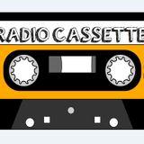 RADIO CASSETTE - JORGE DREXLER