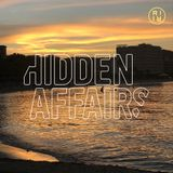 ++ HIDDEN AFFAIRS | mixtape 1831 ++