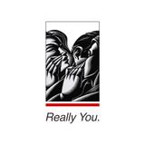 Really You, Ep 11 - 18 April 2016