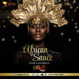 AFRICAN SAUCE 7 #Kenyan New VS Old