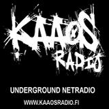 Danacat - Janthrax Remix show