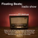 DJ Joshua @ Floating Beats Radio Show 255