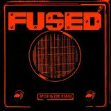 The Fused Wireless Programme - 20.18 - Infacted Recordings Special