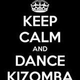 DJ OLIVER SOUL - SET KIZOMBA JAN 2014 DANCE KIZ - Réchauffement des coeurs pour des moments d'amour