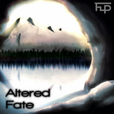 Altered Fate   Ambient / Psy-trance / Hard Dance Mixtape   15th August 2014
