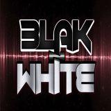 Blak N White - Now Hear This!