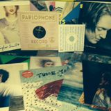 Pete's Favourite Records of 2014: Part 4