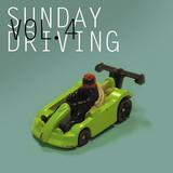 Sunday Driving Vol. 4