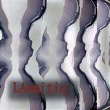 LAsmitiq_Crime_mix