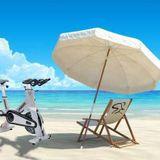 I Got It Ibiza SPINPower® Ride