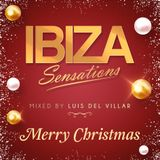 Ibiza Sensations 204 Special Merry Christmas 2018