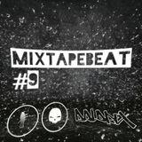 "MiXTapeBeat #9  - ""Tekno Dance"" - Dalorex"