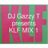 KLF MIX 1