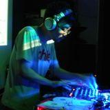 R-9 - Live@Sabaco 20110813 DnB