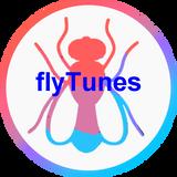 flyTunes LIVE! (Set  8: Inked Radio Debut)